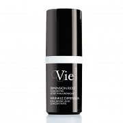 Wrinkle Dimension Hyaluronic Acid Concentrate 15ml