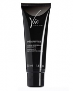 Mesopeptide Decollete Replenishing Cream 50ml