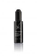 Time Control Deep Wrinkles EGF Serum
