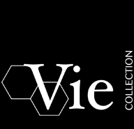 Vie Collection Australia